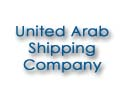 United Arab Shipping
